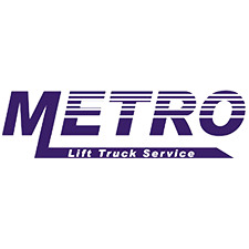Metro Lift Truck Services