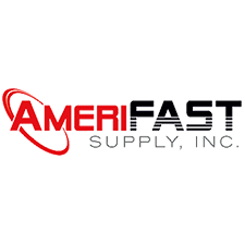 Amerifast Supply, Inc.