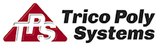 Trico Poly Systems, LLC in Springfield, NJ. Polyurethane & epoxy processing machinery, including slinger degassers, continuous MOCA melters, melting metering systems, heated trunks & vacuum equipment.