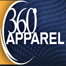 360 Apparel, LLC in Spokane, WA. Custom screen printing & embroidery of apparel & accessories, vinyl signs, stickers & banners.
