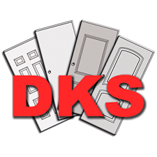 DKS Steel Door & Frame Systems, Inc.