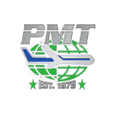 PM Testing Laboratory, Inc. in Tacoma, WA. Metal finishing & nondestructive testing services.