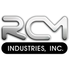 Aallied Die Casting Co. of Illinois, Div. of RCM Industries, Inc.