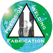 Precision Welding & Fabrication
