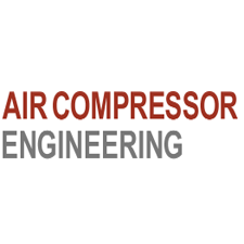 Air Compressor Engineering Co., Inc.