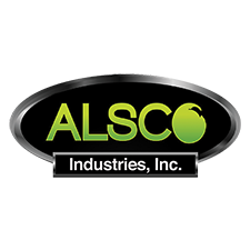 Alsco Industries, Inc. in Sturbridge, MA. Custom plastic injection molding services.