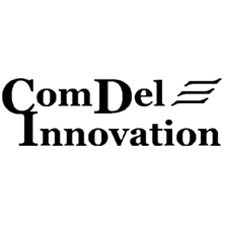 ComDel Innovation, Inc.