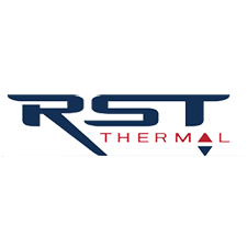 RST Thermal