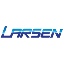 Larsen Packaging Products, Inc.