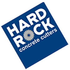 Hard Rock Concrete Cutters Inc. in Wheeling, IL. Professional drilling, sawing, surface preparation, floor grinding, polishing, texturing, staining & sealing services, ground penetrating radar scanning & new sidewalk trip hazard removal to comply with ADA regulations & diamond core bits & blades sales.