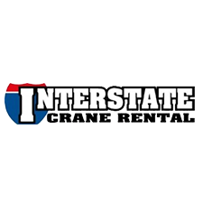 Interstate Crane Rental, Inc. in Brooks, OR