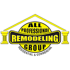All Professional Remodeling Group, LLC
