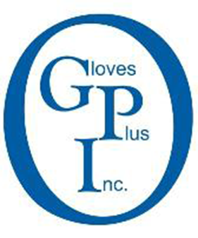 Gloves Plus, Inc. in Simpsonville, SC. Distributor of safety, janitorial & packaging supplies, including work gloves, protective clothing, respirators, cleaning chemicals, paper towels, 2-way radios & vending program.