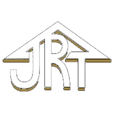 JRT Top Notch Roofs, LLC