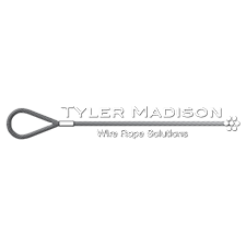Tyler Madison, Inc.