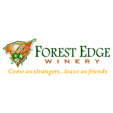 Forest Edge Winery, LLC
