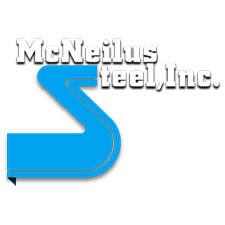 McNeilus Steel, Inc.