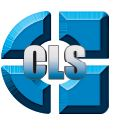 CLS, Inc. in Denver, CO. Air & gas compressors, including machine shop & fabrication.