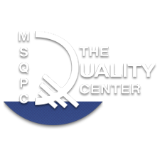 Mid-South Quality Productivity Center