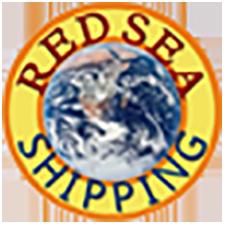 Freight Forwarding on IndustryNet® - Free Supplier List