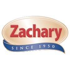 Zachary Confections, Inc.