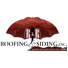 R & R Roofing & Siding, Inc.