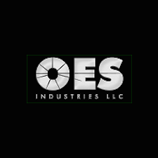 OES Industries, LLC