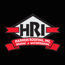 Harness Roofing, Inc.