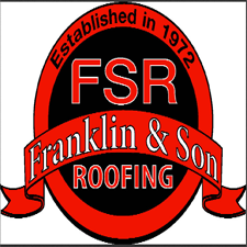 Franklin & Son Roofing & Sheetmetal
