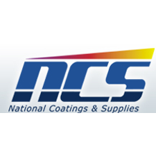 National Coatings & Supplies