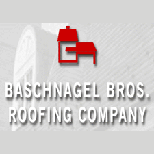 Baschnagel Brothers