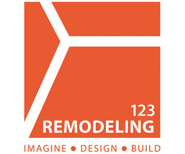 123 Remodeling Inc. in Chicago, IL. Residential remodeling & restoration of kitchens, bathrooms & basements & hardwood, tile, bamboo & engineered wood flooring sales.