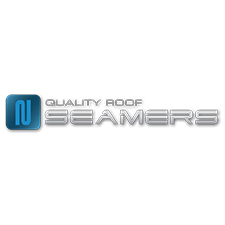 Quality Roof Seamers, Inc.