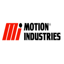 Motion Industries Png