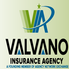 VIA Insurance Agency, Incorporated