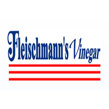 Fleischmann's Vinegar Co., Inc. in Sumner, WA. Vinegar.