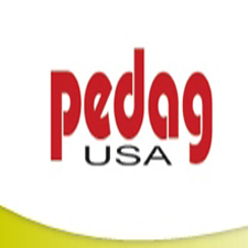 Pedag USA in Seattle, WA. Orthotic foot supports & inserts.
