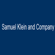 Samuel Klein And Company