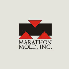 Marathon Mold, Inc. in West Palm Beach, FL. Plastic injection molding.