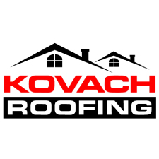 Kovach Roofing