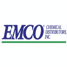 EMCO Chemical Distributors, Inc.