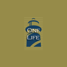 One Life Insurance Services, Inc.