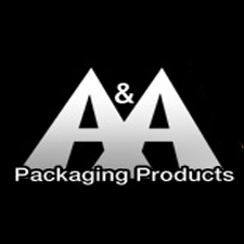 A & A Packaging Products