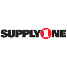 SupplyOne