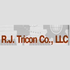 R.J. Tricon Co., LLC