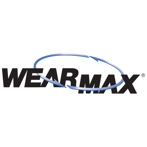 Kragil Inc.- Wearmax Floor Coatings