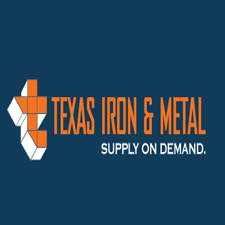 Texas Iron & Metal Co.