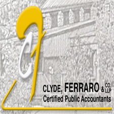 Clyde, Ferraro & Co., LLP