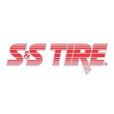 S S Tire Louisville Ky 40214 Wholesale Tires