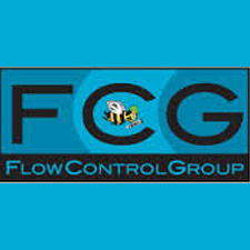 FlowControlGroup
